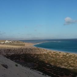 Casa sulle isole Canarie